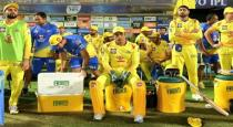csk-doubt-on-harbajan-leaves-from-ipl