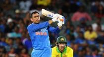 india-won-the-second-odi-match-against-to-australia