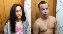 brazilian-drug-dealer-dresses-up-as-daughter-to-escape