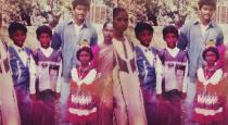 director-rathnakumar-childhood-photo-with-actor-vijay