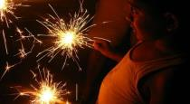 this-diwali-firecrackers-ban-in-rajasthan-due-to-coronavirus