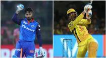 delhi team wrong decision