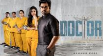 producer-talk-about-doctor-movie-release