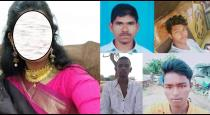 Bodies of accused in Disha case may decompose