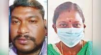 teacher-wife-killed-husband