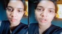 daughter-post-tiktok-video-to-save-mother
