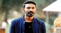 dhanush-hollywood-movie-shooting-postponed-for-corono