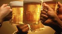 drinking-alcohol-no-use-to-corona