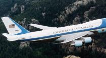 drone-crashes-into-trumps-flight