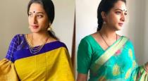 actress-sureka-vani-clarifies-about-his-second-marriage