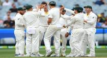 Will india win in 3rd test