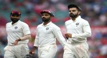 India need 14 wickets in 2 days to win