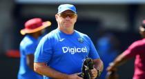west-indies-cricket-coach-stuart-law