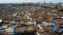 Mumbai slum people found to be more immunity