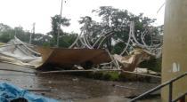 huge-damage-to-one-of-iconic-stadiums-dy-patil-stadium