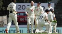 England breaks indias 66 years record