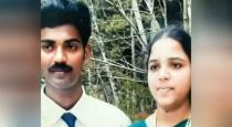 husband try to kill wife for facebook love
