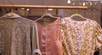 Husband said triple thalak to wife who refused to wear modern dress