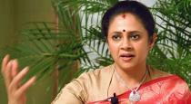 lakshmi-ramakrishnan-new-show-in-youtube