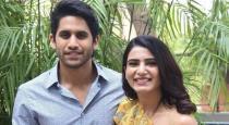 kangana ranaut post about samantha divorce
