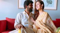 nayanthara-announced-about-netrikkann-movie-release