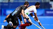 indian-hockey-team-qualify-for-quarterfinals