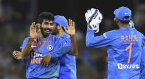 fined-to-indian-team-for-last-match