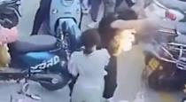 phone-catches-fire-inside-a-mans-bag-in-china