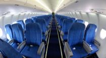 indonesian-man-claims-to-have-booked-entire-flight-for