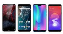 big-offer-for-android-mobile-phones