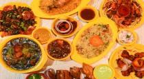 indins-most-likely-ate-food-is-briyani