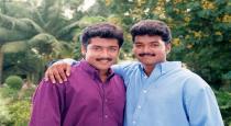 abinaya-sri-talk-about-friends-movie