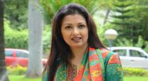 actress-gowthami-first-marrriage-photo-viral