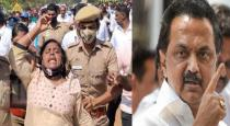 women-ask-question-to-mk-stalin