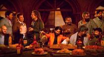 dhanush jagame thanthiram teaser released