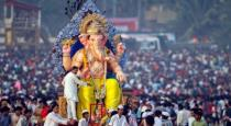 vinayagar-chathurthi-2018-history-and-events