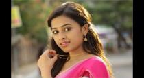 actress-sri-divya-act-with-gautham-karthik-movie