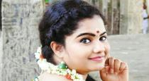 actress geethanjali have some problems in acting