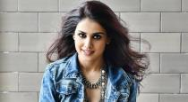 actor-genelia-without-make-up-latest-video