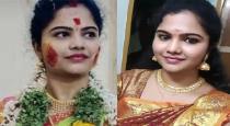 nathaswaram-serial-actress-geethanjali-marriage