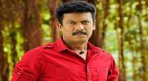 samuthirakani-talk-about-sattai-movie