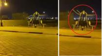 ghost-exercise-at-park-in-night-time-video-goes-viral