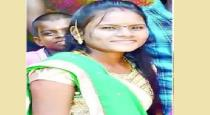 girl suicide for husband torture