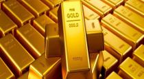 Gold Rate Today..!