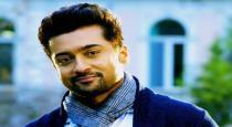 actor-surya-guest-appearance-in-nandhini-serial