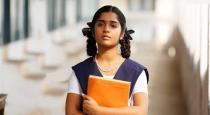 96-movie-kutti-jaanu-saree-look-photos