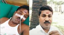 tiktok-famous-gp-muthu-try-to-commits-suicide