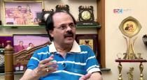Actor grazy mohan favorite tamil comedy actor
