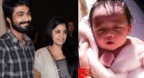 gv-prakash-blessed-with-baby-girl