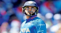 Vijay shankar should play against england kp advice
